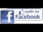 frases-para-curtir-no-facebook